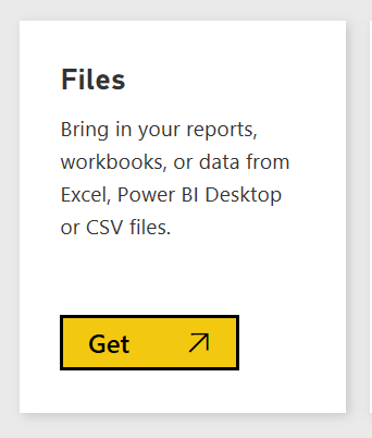 Power BI: Why my report is not refreshing from OneDrive
