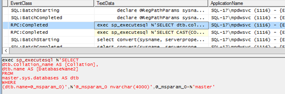 SQL Server 2016 PolyBase won't work on every collation! - Blog