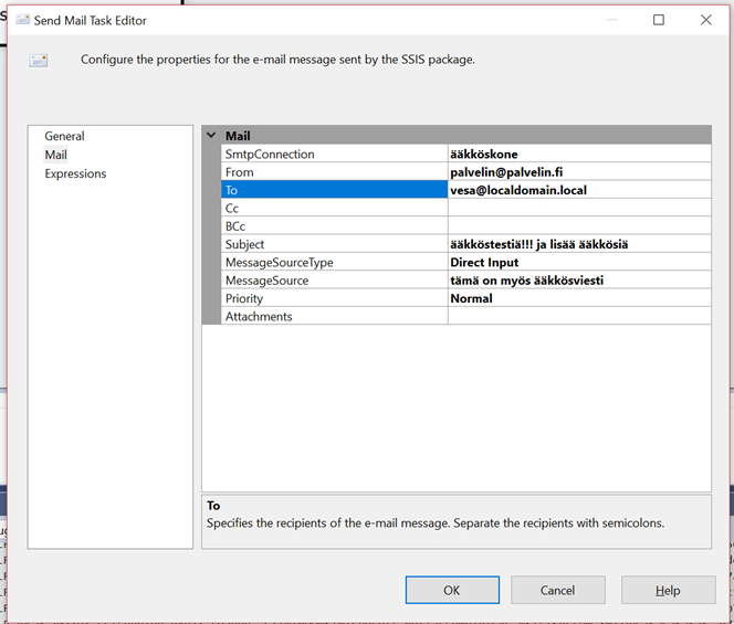 Workaround for deploying packages to SSIS catalog that have